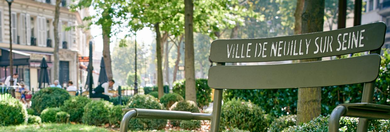 neuilly-journal-vivre-shopping-sortir-actu