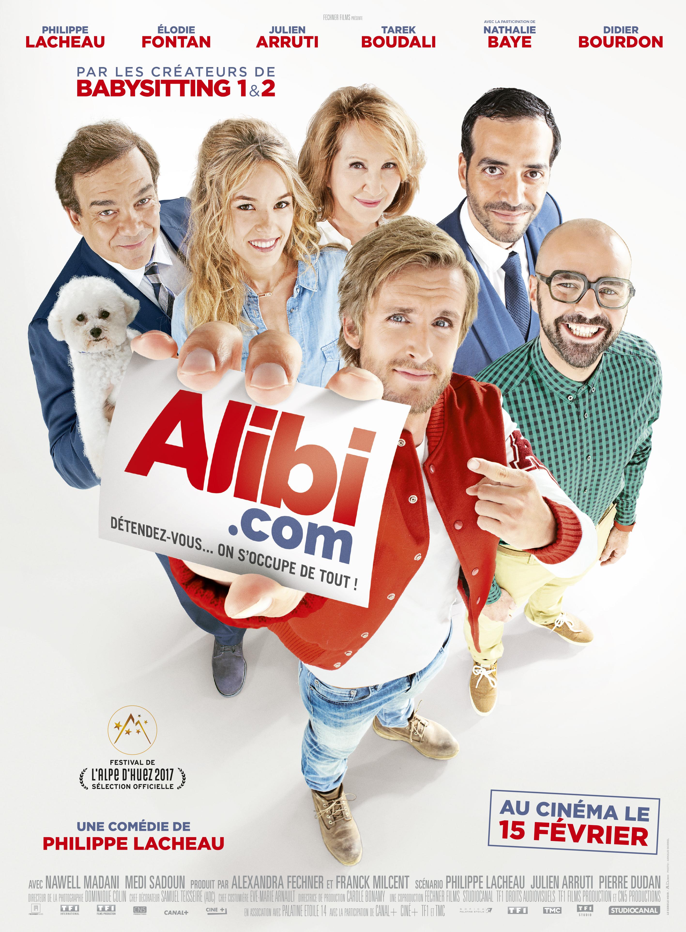 alibi-film-philippelacheau