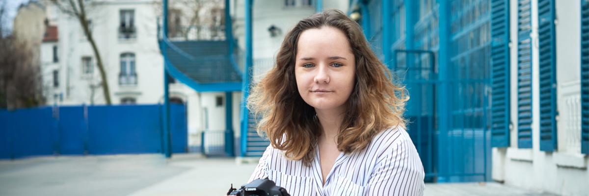 concours-jeune-talent-lycee-photographe-amateur
