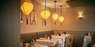 focly-restaurant-asiatique-gastronomie