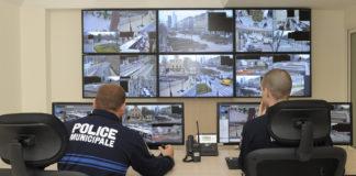 securite-police-neuilly-terrorisme-surveillance