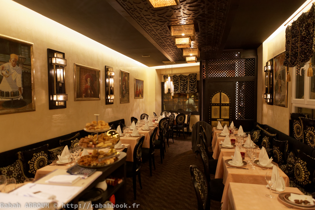 mogador-restaurant-food