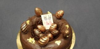 gateau-paques-fooding-gourmand-patisserie