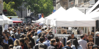 braderie-neuilly-sablons-commerce-shopping