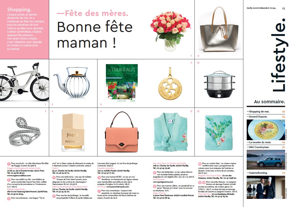 cadeau-fete-maman-present-celebration-fraicheur-feminin-bijou