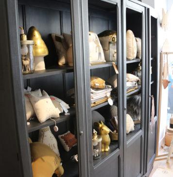 boutique-décoration-tendance-maison-objet-concept-store