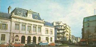 centre-culturel-historique