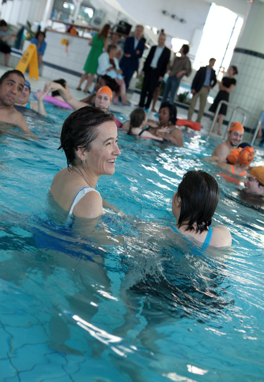 challenge-handicap-natation