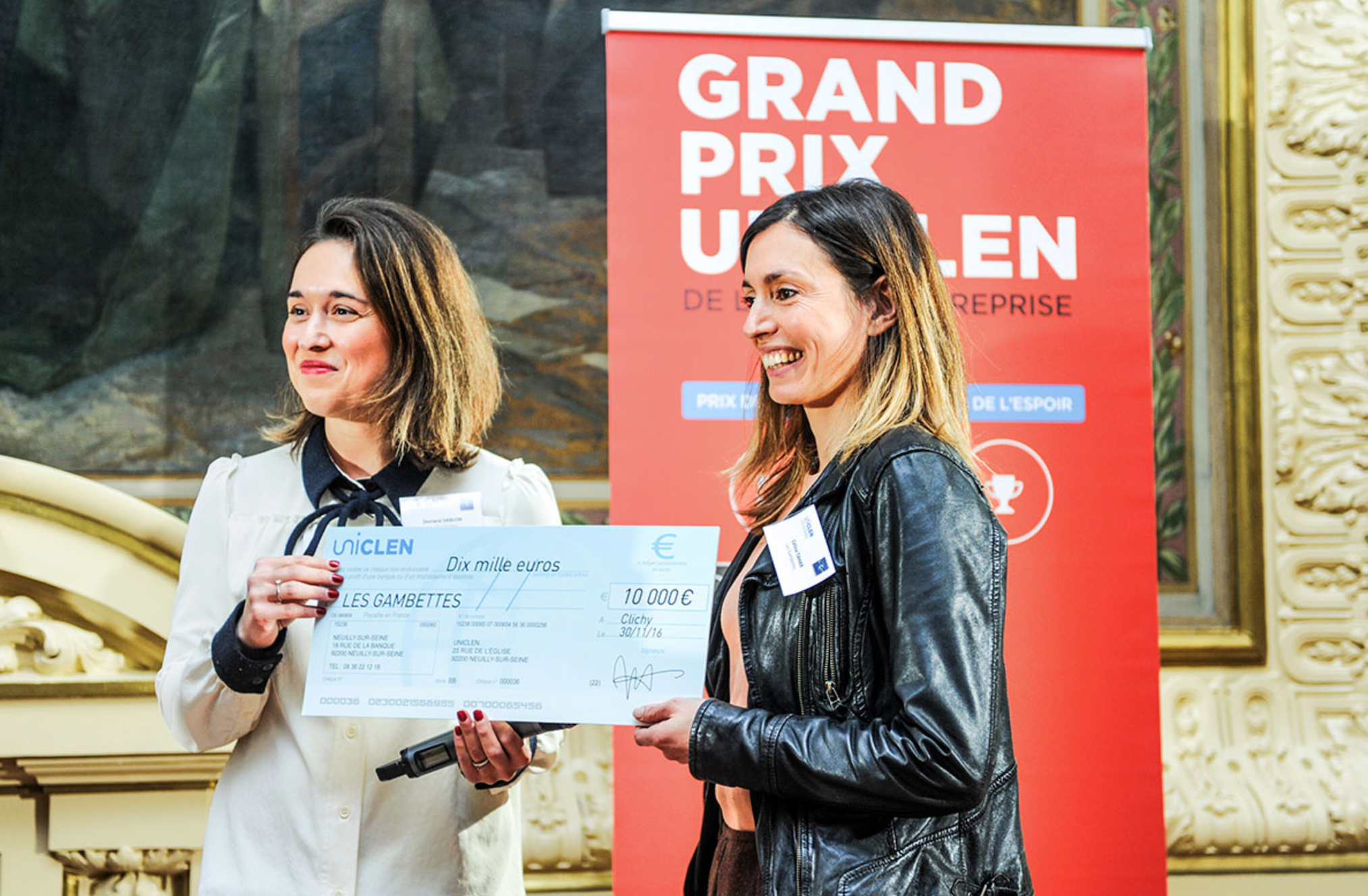 inscription-grand-prix-uniclen-startup