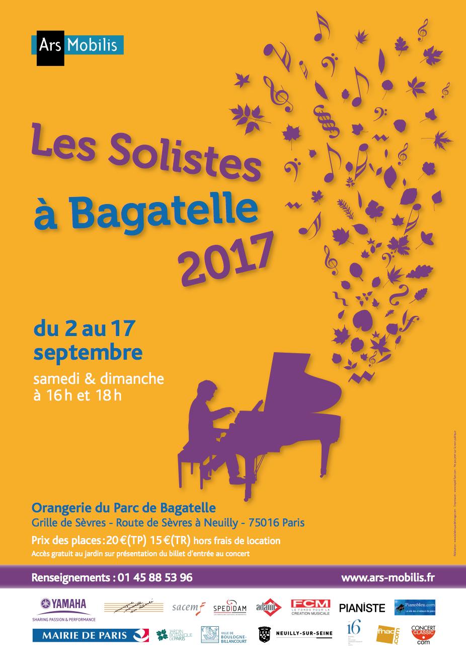 solistes-bagatelle-piano-orangerie