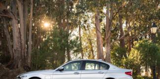 bmw-hybride-performance-voiture