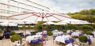 terrasse-hotel-outdoor-exterieur