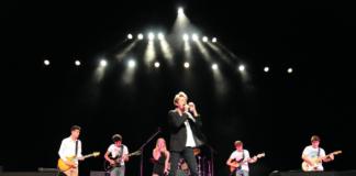 rock-ecole-concert-musique