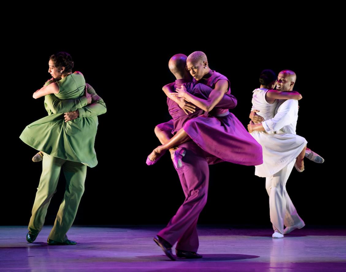 danse-alvin-ailey-american-dance