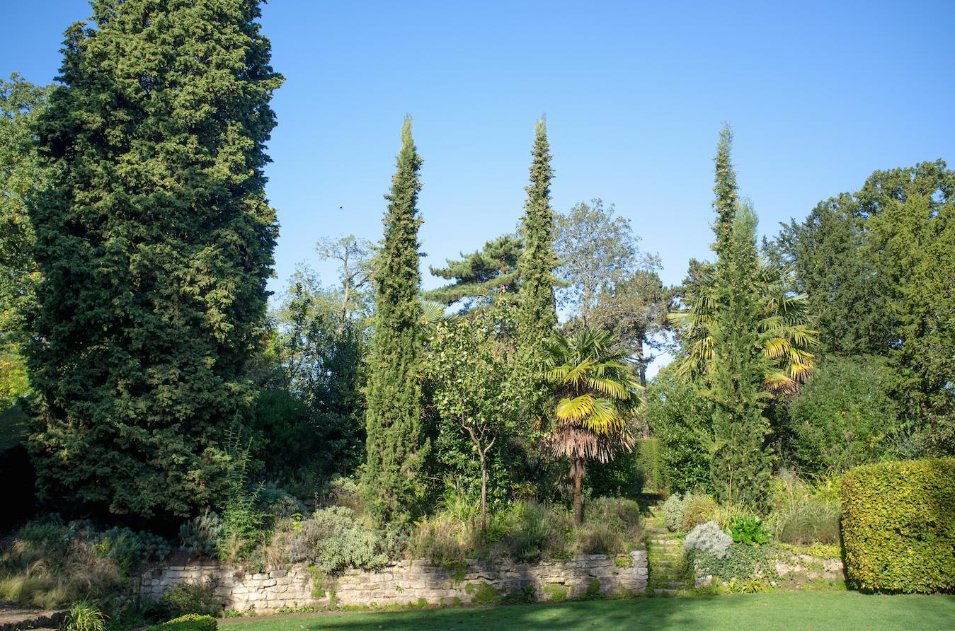 theatre-verdure-jardin-shakespeare-pre-catelan