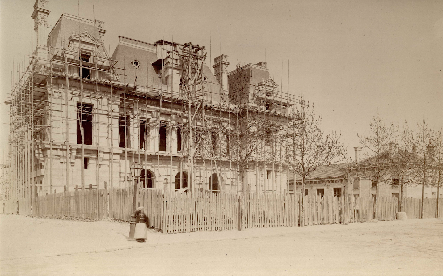 histoire-mairie-hotel-ville