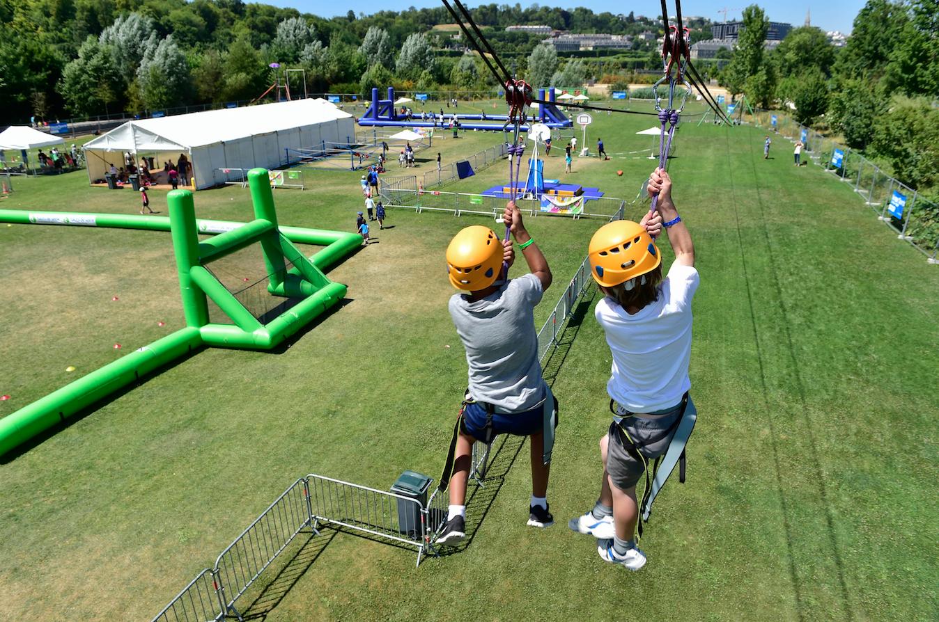 outdoor-vacances-sports-enfants-ados