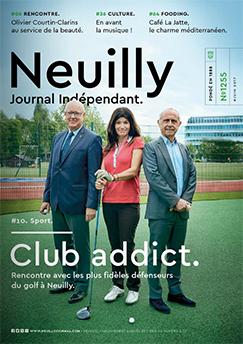 golf-sport-club-green-initiation-