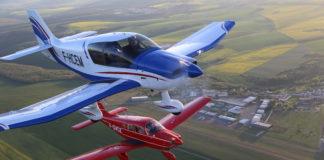 voler-sport-aeronautique-federation-activite-sortir