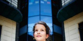 concours-jeunes-talents-luis-bunuel-education-actualites