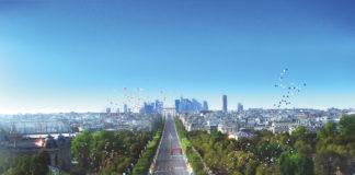 jo-2024-paris-sport-actualites