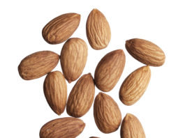 fruit-graine-sante-dejeuner-energie