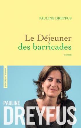 lire-lecture-litterature-critique-culture-dreyfus-nouveautes