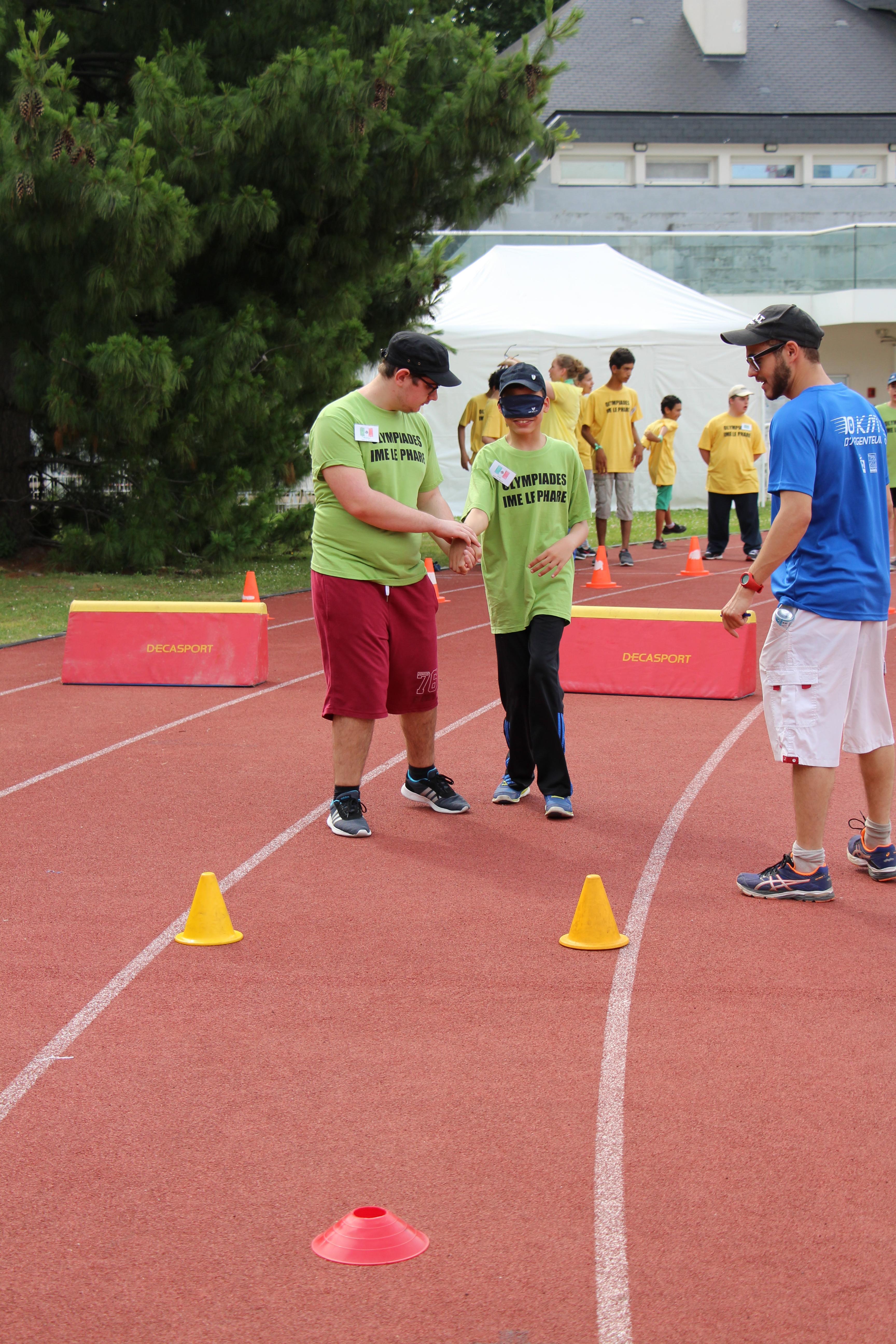 olympiades-association-actualites-jeunes-handicap-defi