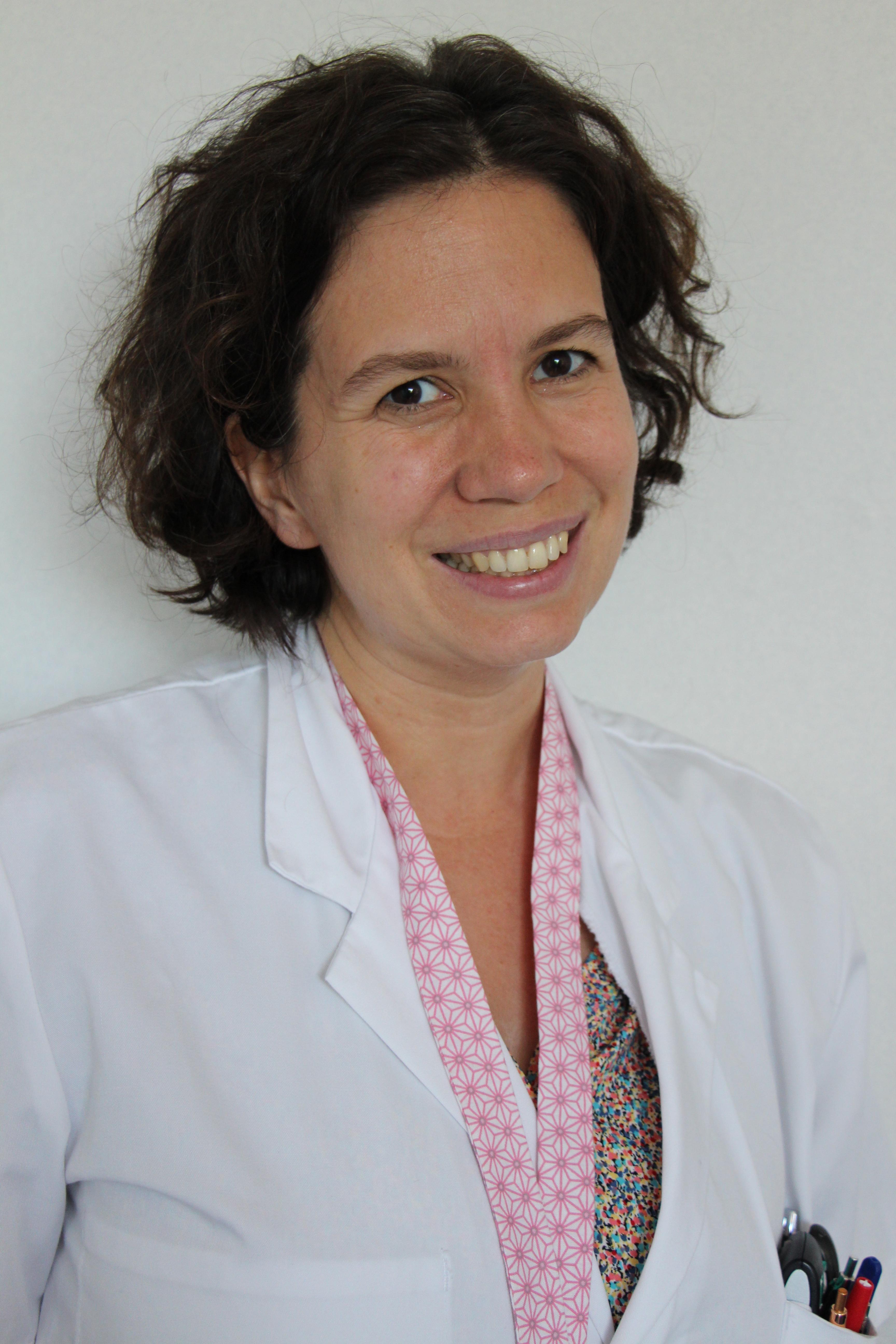 sante-maternite-grossesse-accouchement-hopital-neuilly