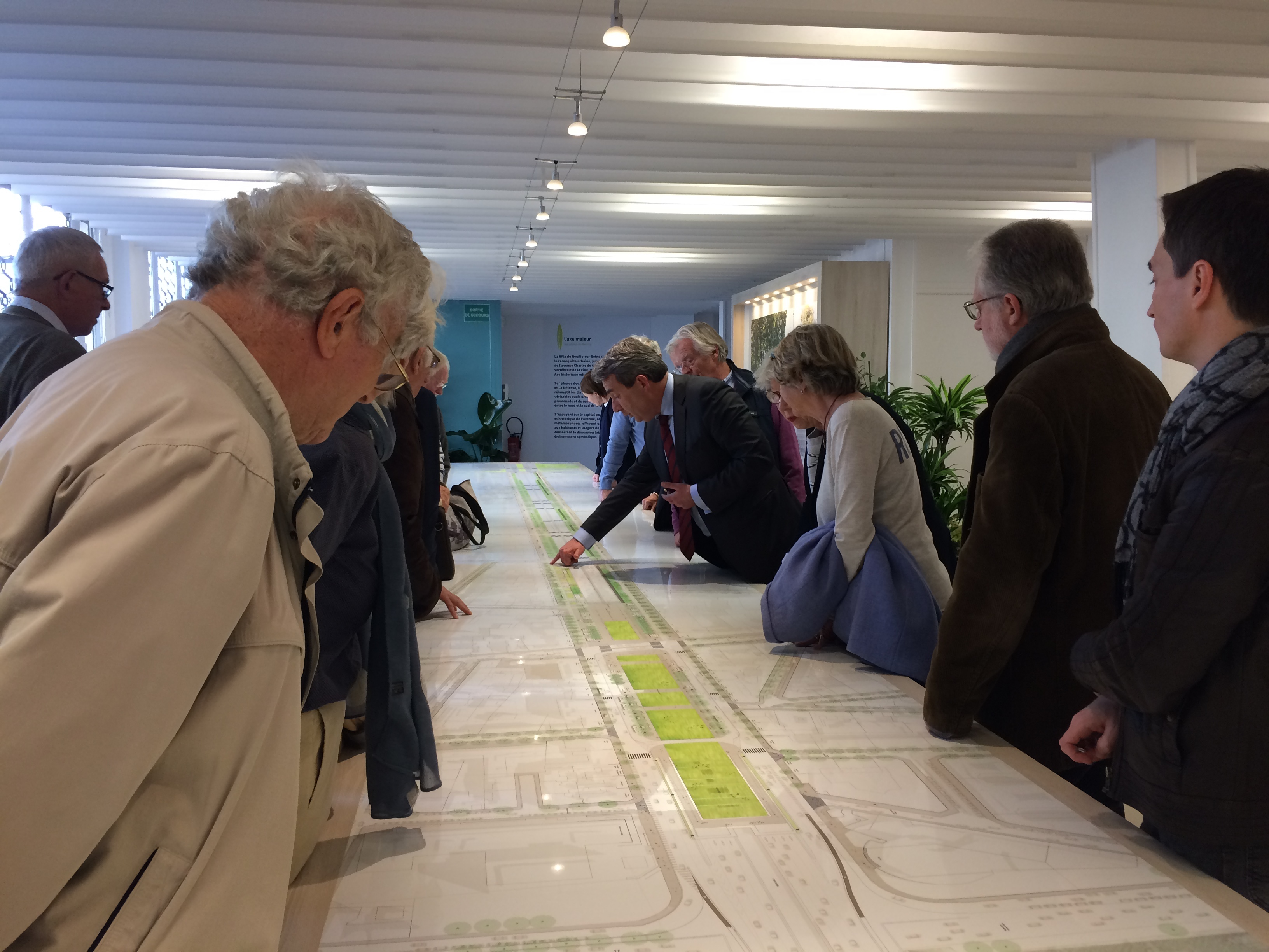 politique-actualite-neuilly-projet-travaux-urbanisme-avenue-charlesdegaulle