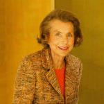 liliane-bettencourt-mort-loreal-cosmetique-fortune-actualites