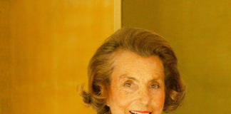 liliane-bettencourt-mort-loreal-cosmetique-fortune-actualites