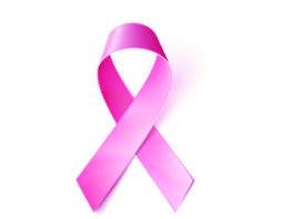 octobre rose-cancer-soin-care