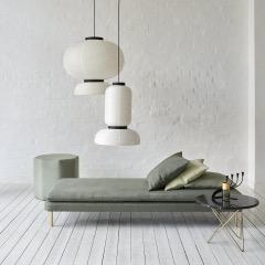 deco-maison-canape-lampe-
