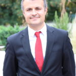 actualites-college-maurois-neuilly-education-principal
