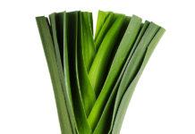 legume-poireau-soupe-saison