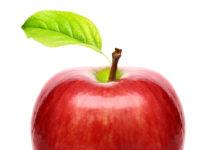 la pomme neuilly