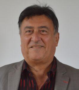 Jean Paul BULGARIDHES