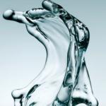 eau neuilly journal