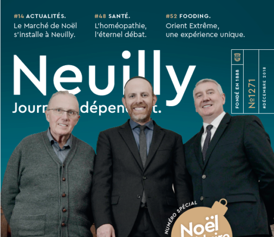 neuilly n 1271
