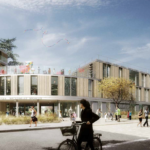 ecole michelis travaux neuilly journal