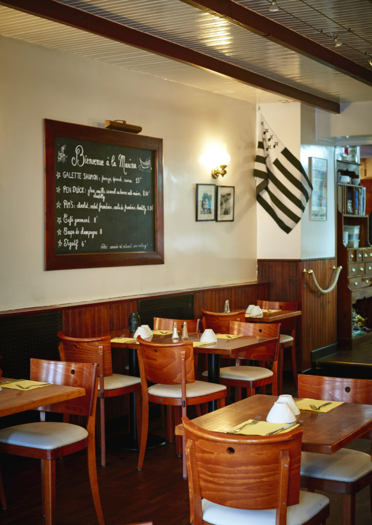 creperie ambiance neuilly journal