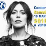 concert association portugaise neuilly journal