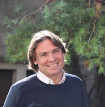 Matthieu Duzan article