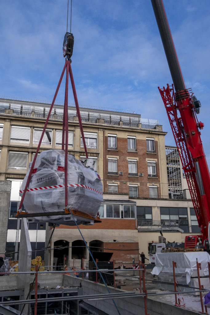 grue irm neuilly imagerie medicale