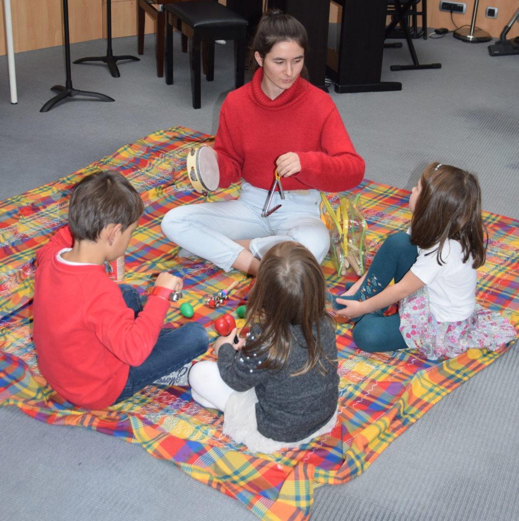jeux enfants neuilly famille journal