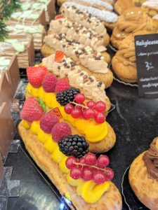 eclairs artisants neuilly