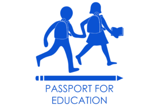 passeport for education article