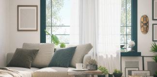 home décoration neuilly conseil