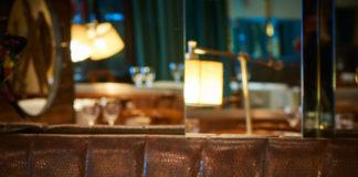 ocean tropical cafe restaurant terre et mer